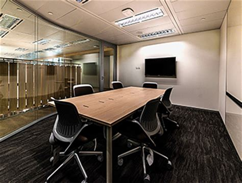Pacific Office Interiors by Pacific Office 28 Images Pacific Office Interiors 171