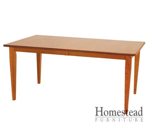 design an application for the homestead furniture store pin by pamela mattz on design furnishings pinterest