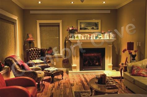 living room heater living room heater design decoration