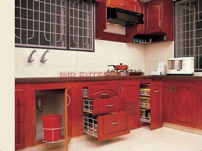 modular kitchen furniture   28 images   best 31 images