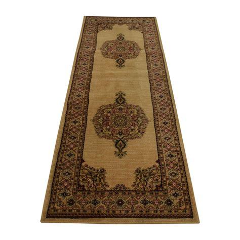 used rug prices fur rug buy