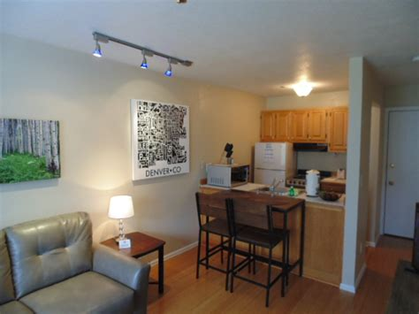 one bedroom apartments boulder boulder corporate housing furnished one bedroom apartment