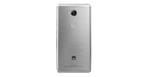 Huawei Gr5 Lte Ram 2gb huawei gr5 5 5 quot fhd snapdragon 616 octa c 2gb 16gb bat
