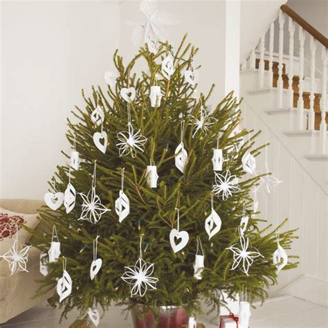 christmas decorations housetohomecouk