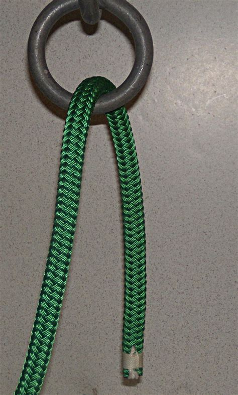 boat anchor hitch anchor hitch boating safety tips tricks thoughts from