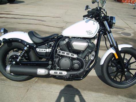 vintage yamaha buy 2014 yamaha xvs95ce classic vintage on 2040 motos