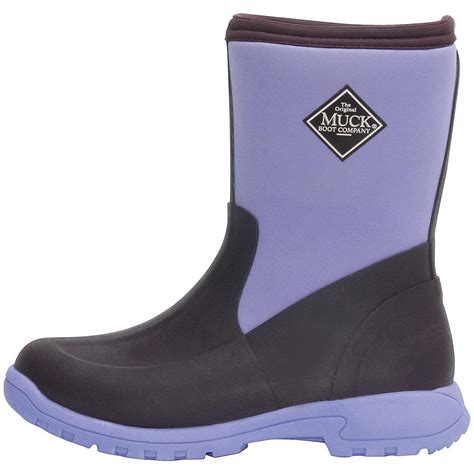 cool boots s muck boot company breezy mid cool boots 294217