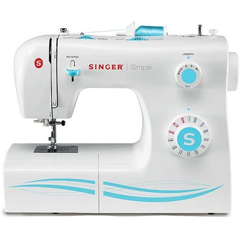 swing machine singer singer 2263 sewing machine review
