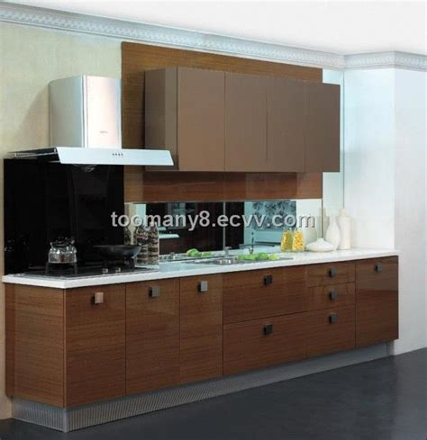 kitchen cabinets veneer quicua