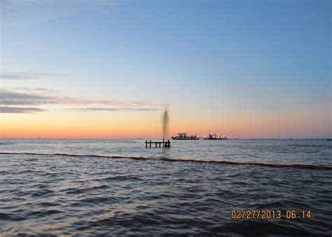 boat radio new orleans coast guard responds to oil spill off louisiana news