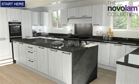 kitchen designs durban boardprep specialists in kitchen furniture and components