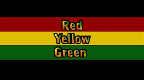 bob marley colors bob marley flag colors meaning the rastafarians