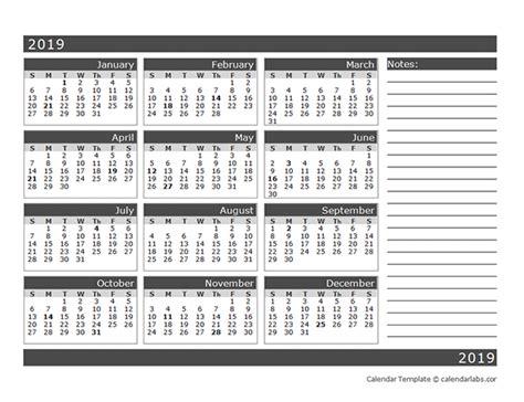 blank  month calendar   page  printable templates