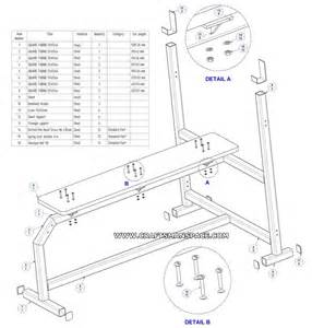 Homemade Preacher Curl Bench Diy Toy Box Bench Plans Online Woodworking Plans