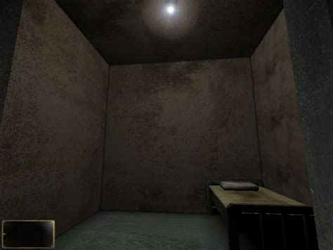 Asylum Room by Asylum Screenshots