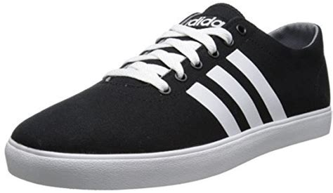 Harga Adidas Kiel Black school adidas neo shoes helvetiq