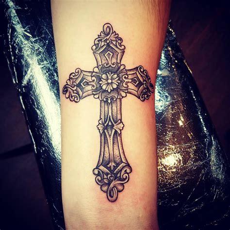 jesus tattoo underarm christian tattoo ideas and inspiration chhory tattoo