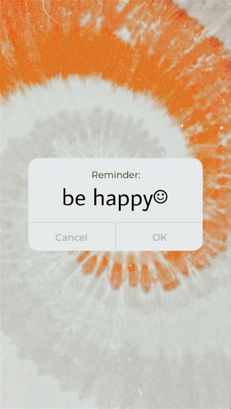 pin  calliemblocker  words   happy words mood