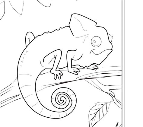 cute zoo coloring pages cute zoo animals coloring pages colorings net