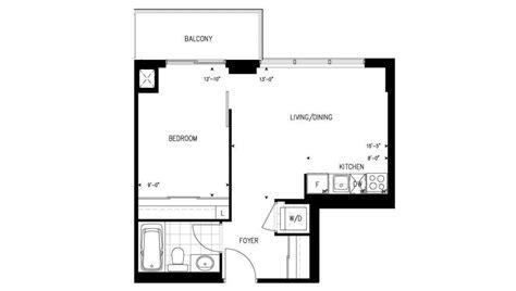 Floor And Decor Hwy 6 by 28 Best Floor And Decor Hwy 6 Floor Interesting Floor