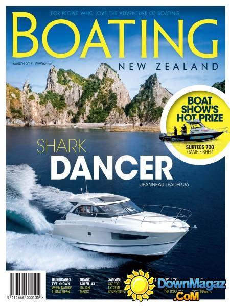boating nz 03 2017 187 download pdf magazines magazines - Boating New Zealand Magazine Pdf