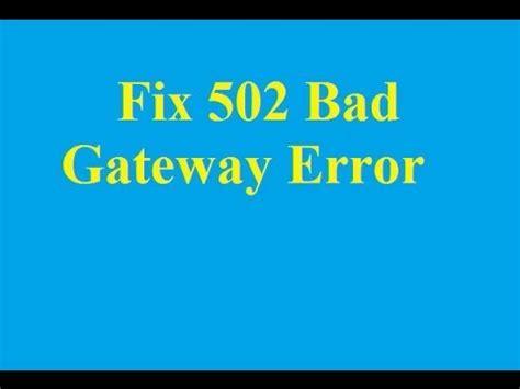 """http error 502 bad gateway samsung"" のyoutube検索結果 動画スコープ"