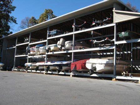 smith mountain lake va boat slip rentals bayside marina yacht club marina boat rental