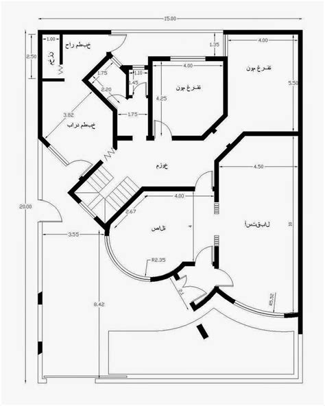 home design 150 sq meters amazing three house plans about 150 to 200 meter square
