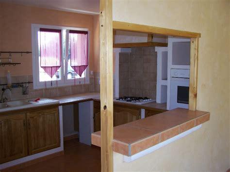 passe plat cuisine passe plat cuisine salon photos de conception de maison