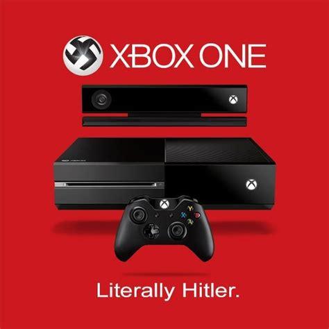 Xbox Memes - xbox one literally hitler 171 meme 171 meme collection m