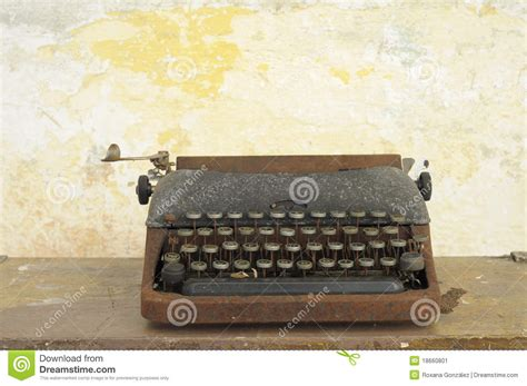 old machine writing royalty free stock images image 33200379 old type writing machine stock image image of object