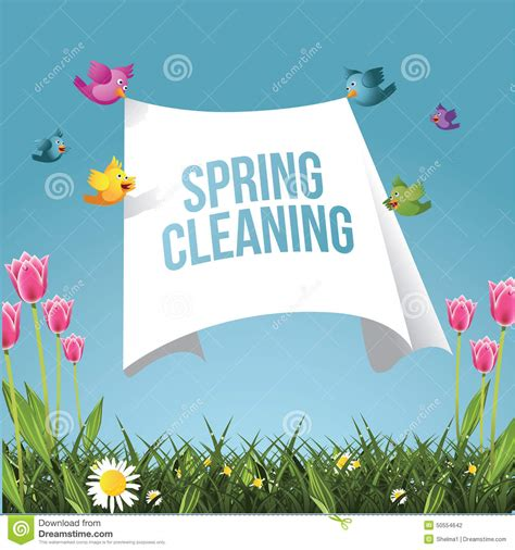 what is spring cleaning spring cleaning pictures www imgkid com the image kid