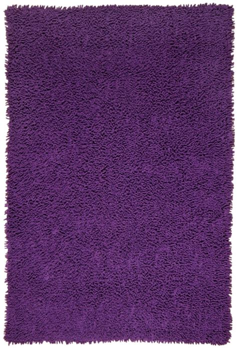 Area Rugs Modern Contemporary Purple Area Rugs Contemporary Room Area Rugs Contemporary Purple Area Rugs