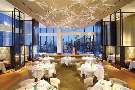 top 10 best looking restaurants in new york new york