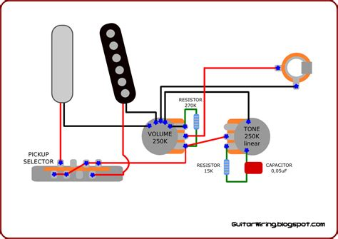the guitar wiring diagrams and tips warm