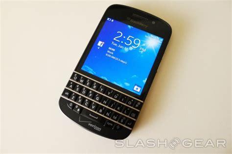 themes untuk bb q10 verizon blackberry q10 oem wallpaper blackberry forums