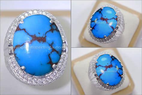 Pirus Royal Blue 9 best turquoise gemstone batu pirus images on