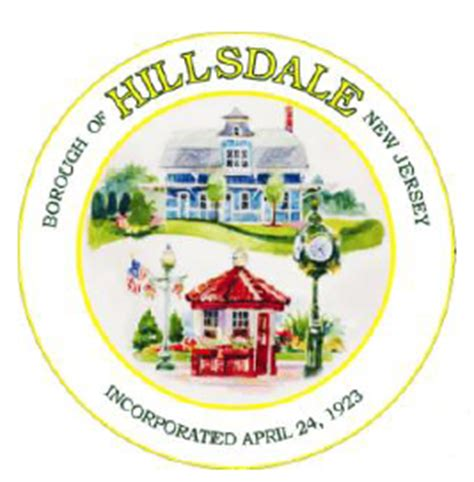 houses for sale in hillsdale nj homes for sale in hillsdale nj between 250 000 750