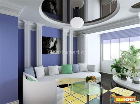 False Ceiling Color Living Room by Drawing Room Ceiling Designs False Ceiling Designs
