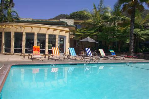 best western seven seas best western seven seas 76 photos hotels san diego