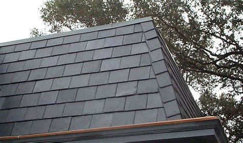 tile roofing icon hardscaping 101 slate roofing tiles gardenista
