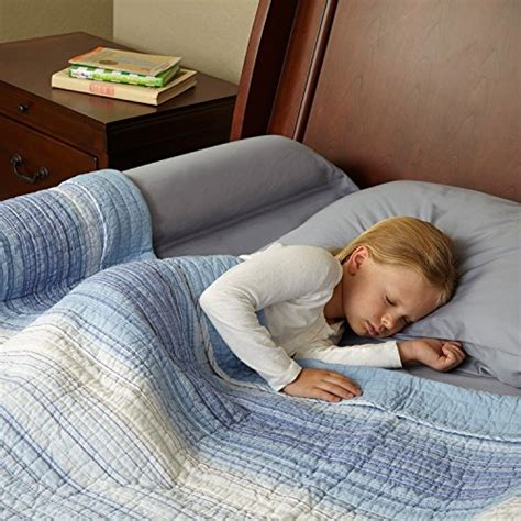 Bed Pillow Rail Best Toddler Bed Rail Bumper For Sale 2017 Daily Gifts