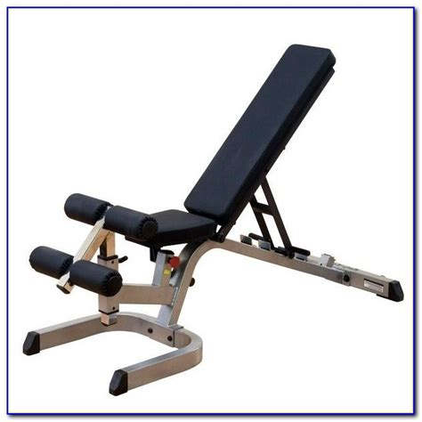 body solid folding weight bench body solid powerline ab bench bench home design ideas