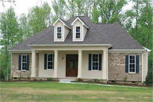Country Style House country house plan country living at its best this c ountry house