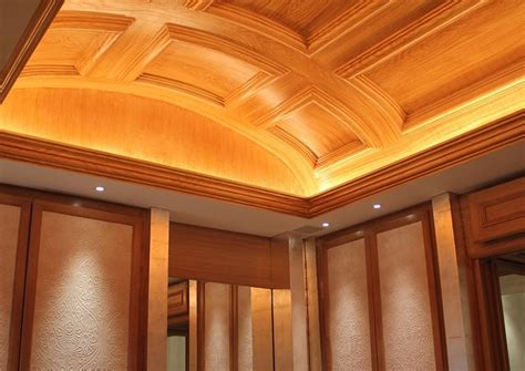 controsoffitto in legno controsoffitti in legno controsoffitti funzionalit 224