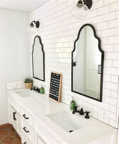 7 places to hang mirrors in your home tolet insider