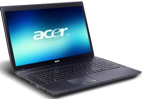 Acer Travelmate 8572t I5 Ram4gb Hdd320gb Led15 6 Hd Wbcam Dvdrw acer acer travelmate 5742 i5 6gb ram lightning fast was sold for r3 500 00 on 13
