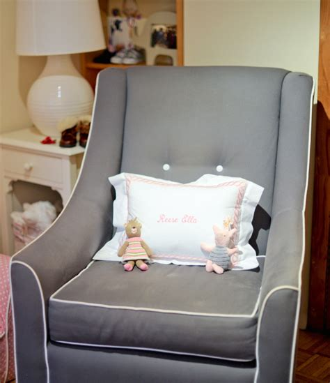 white rocking chair for baby room baby nursery great cozy baby room furniture of gray glider