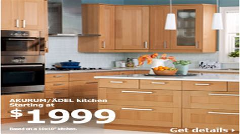 kitchen cabinets with price white and gray custom shaker using ikea akurum cabinets