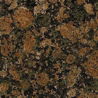 Granite Kitchen Backsplash Kitchen Amp Utility Granite Baltic Brown Tindall